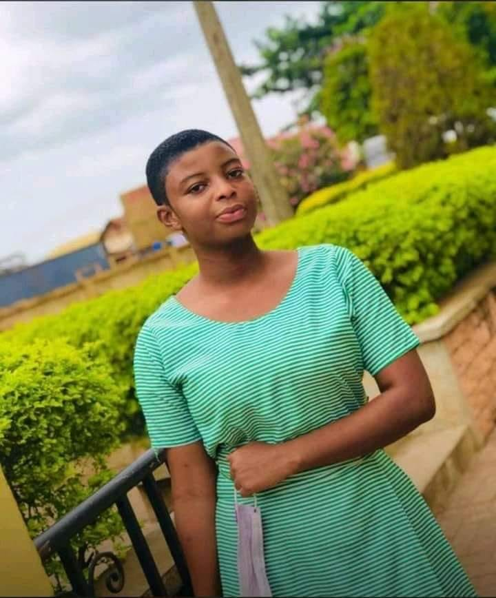 Family of Miracle JHS girl requests for second autopsy