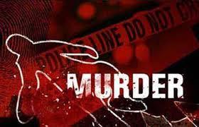Husband of hawker killed in Jamestown bullion van attack speaks