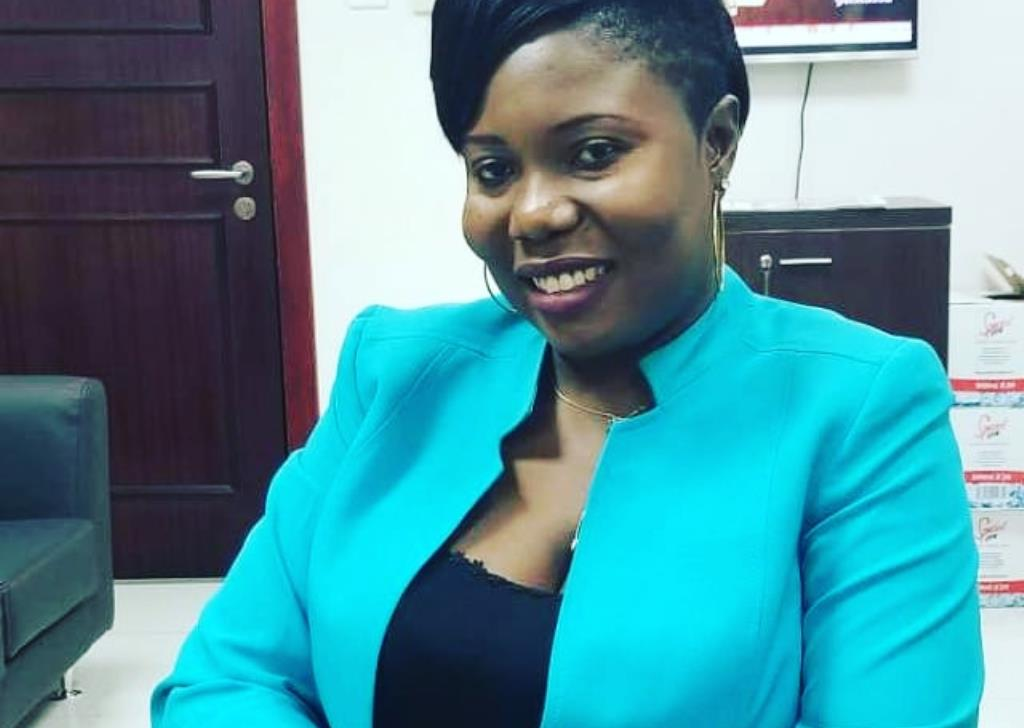 God punish anyone who uses my name to scam people – Ex-Gender Minister invokes God's wrath