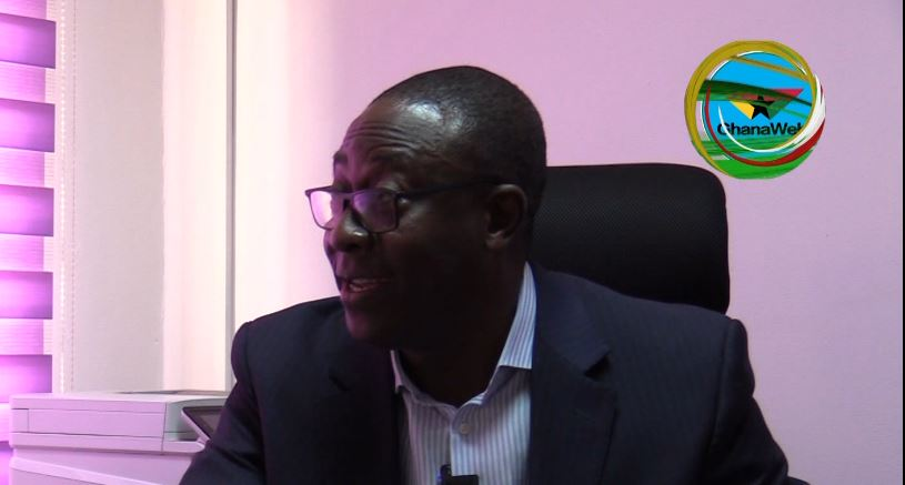 ghanaweb.com - Unique Insurance launches 'Brakes May Fail, Our Insurance Doesn't' campaign