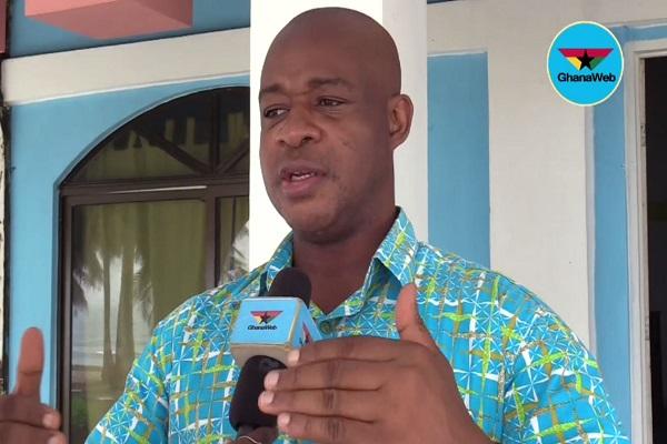 Ghana's security is under threat - Adam Bonaa