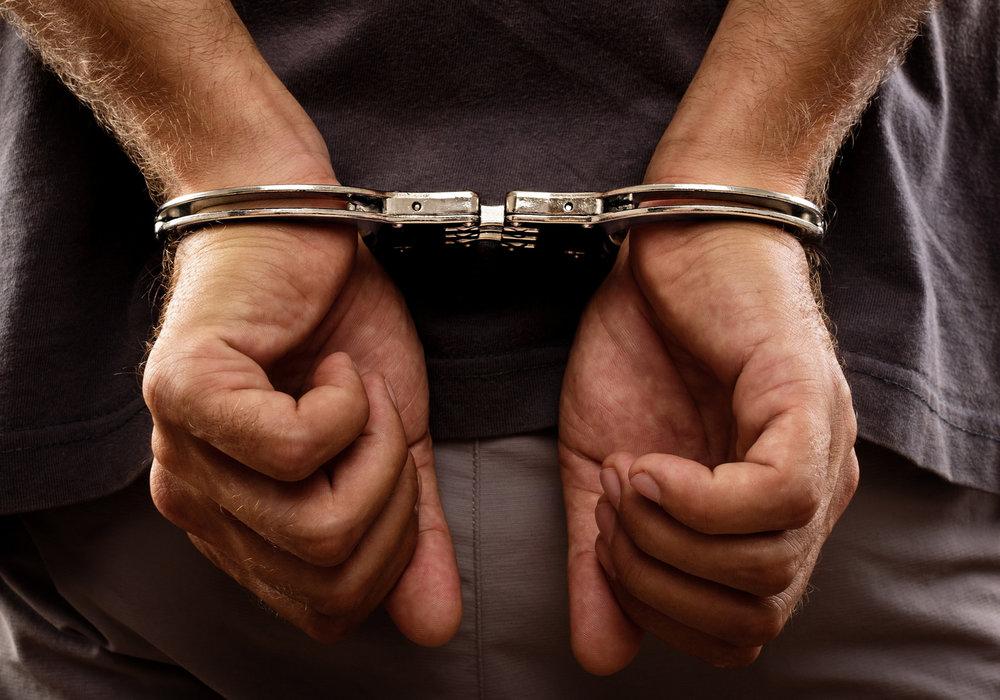 Notorious drug dealer, 12 others arrested in North East region