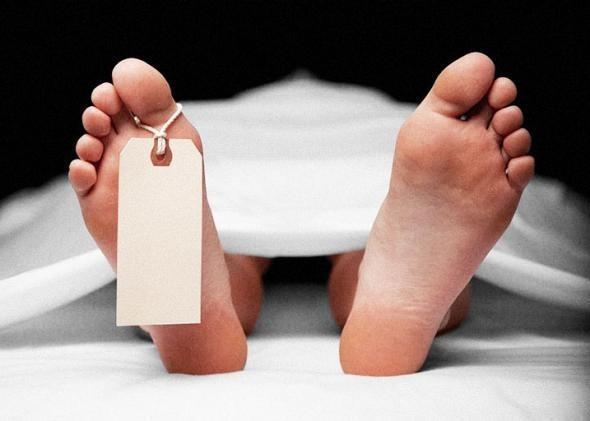 Farmer found dead at Wassa Atobiase