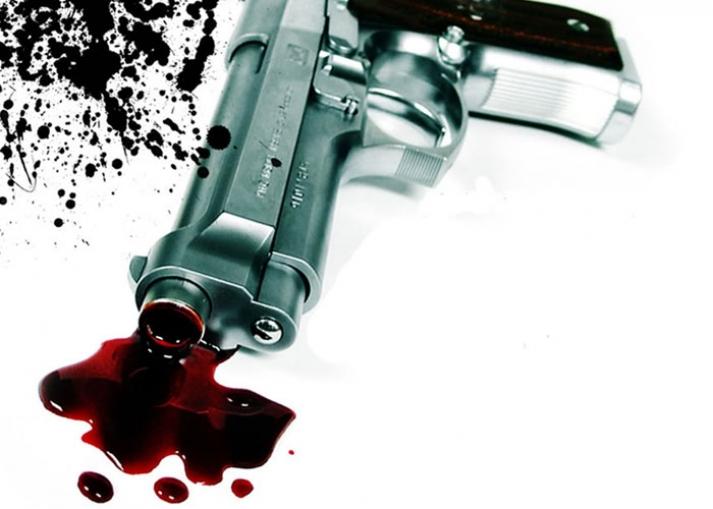 Police-Bullion Van Murder: Crime scene experts to expedite investigation