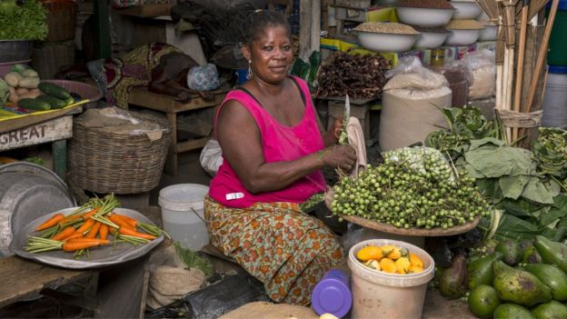 Informal sector workers, others petition govt to ratify ILO C190
