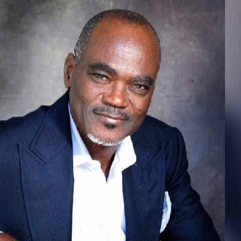 Dr Kofi Amoah questions efficacy, authenticity of Ghana's Sputnik V vaccines