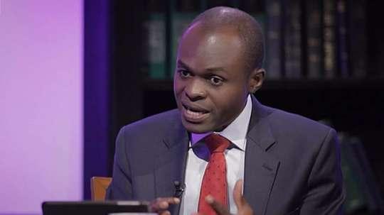 Sputnik V vaccine: Sack Agyeman-Manu for sloppy procurement – Martin Kpebu to Akufo-Addo