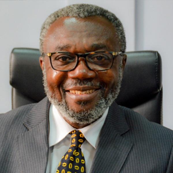 Ghana will produce coronavirus vaccine soon - Presidential Advisor on Health