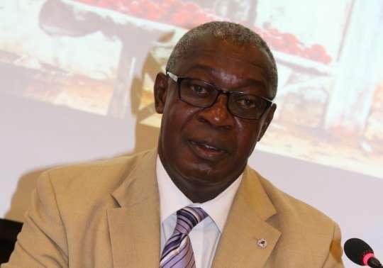 Ghanaians urged to have regular medical examination