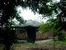 Traditional maternity building (Paga), Ragna Meul