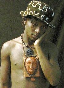 Okomfo Kwadee