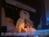 Ghana Music Awards 2004 in Pictures