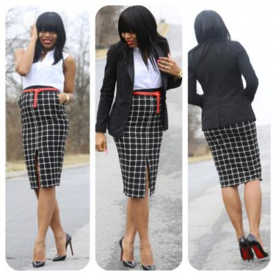 5d2456e37fa Wearing tight clothes during pregnancy is unhealthy. «