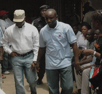 Tagor, others for Fast Track High Court