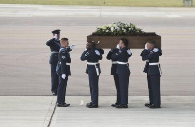 British death toll from Tunisia attack rises to 29