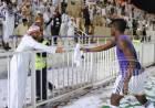 Al Ain 2-0 Wasl