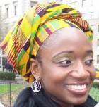Rebekah Adjowa Kwatema Ofori-Frimpong