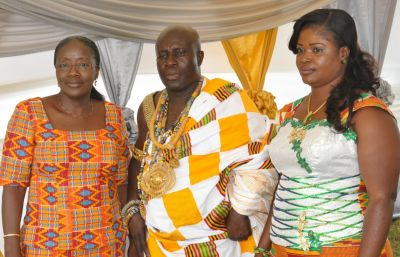 thesis chieftancy Akuapem chieftaincy committee members dissolve body for set up by the akuapem traditional council to resolve the akuapem chieftaincy thesis writers ghana.