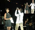 GhanaCyber Group 2nd Annual Ghana Festival @Fairlake Virginia, USA