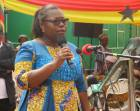 Gender Ministry, NHIA register 1,000 Kayaye onto NHIS