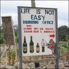 Only in Ghana