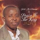 Sam Of Black Heritage Fame Releases Album On Praises