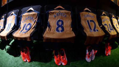 Arteta: Arsenal on verge of something special