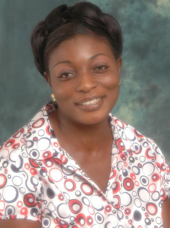 skin beauty nigeria limited