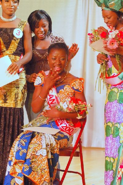 African Queen Newsletter - The Aftermath