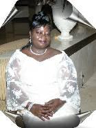 Agnes Osei-Duah's 50th Birthday