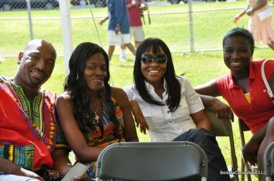 GhanaFest 2009 @Chicago (II)