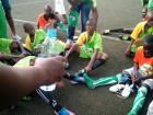 Nigeria defeats Ghana in Milo U-13 African Championship finals
