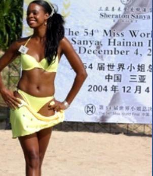 Miss Malaika Ghana 2015 premieres on Sunday - AmeyawDebrah.Com