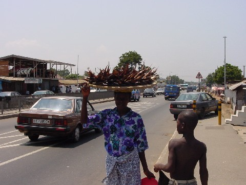Streets_of_Accra