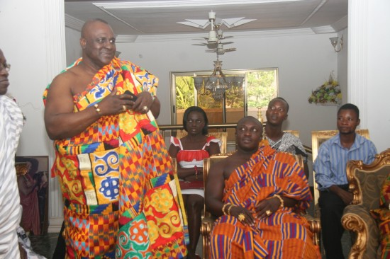 dating ghanaians abroad Maverick politician and member of parliament for assin central, kennedy agyapong claims to have been told that the vice president, mahamudu bawumia, collapsed thus leading to his medical leave abroad read also: 4 signs she is dating two guys at a time kennedy agyapong says he was told by the ceo of.