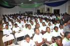 Zoomlion Foundation officially launched