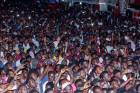 Tonaton.com redefines campus activations on Ghana's largest campuses