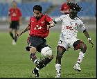 Ghanaians Abroad: Sept. 9 -14