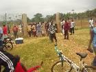 Konongo Waterloo Stadium : Kotoko's New Home Ground