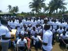 Blame Mahama and wife for NDC's loss – Ketu South foot soldiers