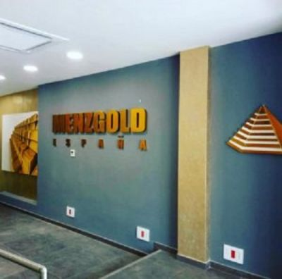 Menzgold to open in Spain on June 1