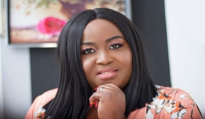 The mega hit singer who successfully reinvented herself as a corporate guru - The story of Mimi