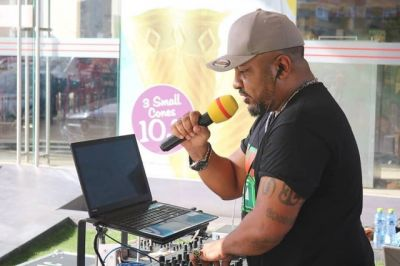 YFM revamps 3-Day Weekend show