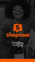Shopnaw: The all-new multipurpose on-demand online marketplace in Ghana