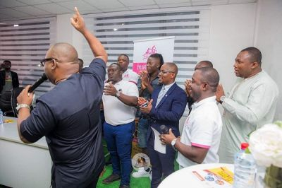 NAM1 launches new project called Zylofon properties