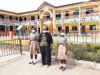 Coronavirus: Golden Sunbeam International School makes US$100,000 investment in safety