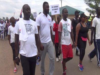 NPP ready to make party popular, increase electoral fortune in Volta - NPP Organizer