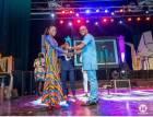 Harmonious Chorale is best choir in Ghana - GHYouth Choral Awards