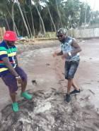 Ogunskele (2Toff) to drop 'odo krom' music video featuring Yaa Pono