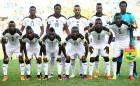 EX-Ghana captain CK Akonnor backs Black Stars for Egypt scalp